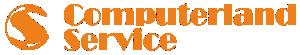 Computerland Service